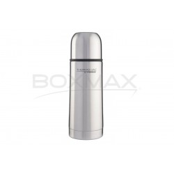 Термос TCafe Eday 700ml  - silver